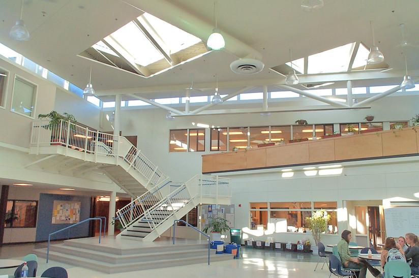 u32-atrium-1-east-montpelier.jpg
