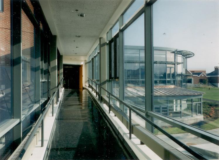 jsc-bridge-interior.tif