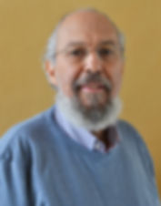 Julian Lombana