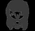 new logo_edited_edited_edited.png