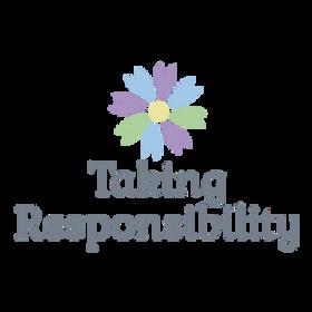 לוגו לוקחים אחריות אנגלית.png