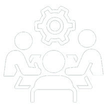 Resource%2520development%2520icon_edited_edited.png