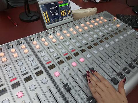 רדיו סטארט שער הנגב - 2.jpg
