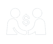 Fundraising%20icon_edited.png