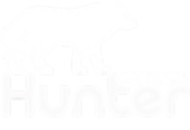 Hunter logo .png