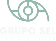 Logo GRUPO SEL 2018 final 3.png