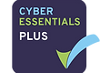 cyber-essentials-plus-badge-high-res.png
