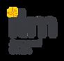 ILM-Logo-2017-High-Resolution.png