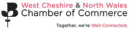 West-Cheshire-North-Wales-Chamber-of-Com
