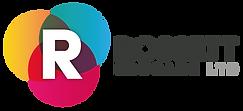 Rossett Educare logo-02-01.png