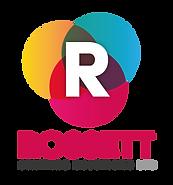 Rossett Staffing Solutions logo.png