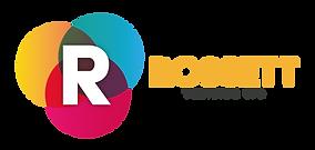 Rossett Training web logo-01.png