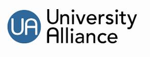 University Alliance.PNG