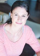 Liz Keating Functional Strength Pilates