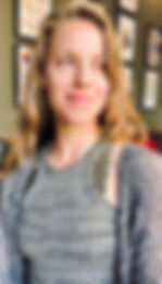 Eva - Headshot.jpg