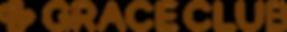 グレイスクラブ ロゴ2018yoko.png