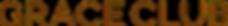 グレイスクラブ ロゴ2018_edited.png