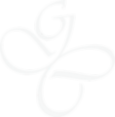 グレイスクラブ ロゴ20183.png