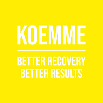 Better recovery - Better results