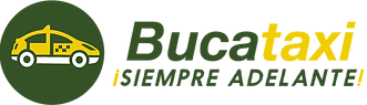Bucataxi Logo 2.png