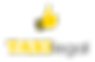 Logo Taxi legal-04.png