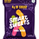 Thumbnail: SMARTSWEETS™ 12 Pack