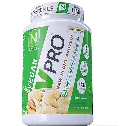 Nutrakey V Pro