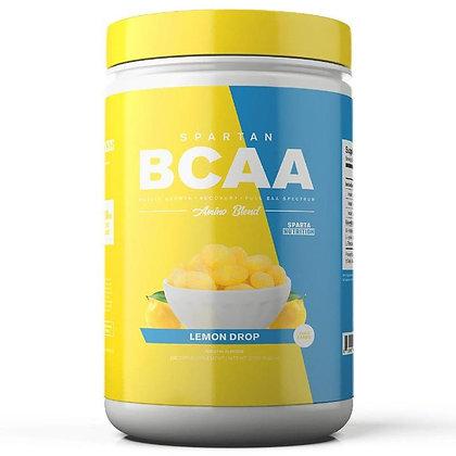 Sparta Nutrition BCAA Amino Blend 30 Servings
