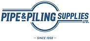Pipe & Piling Supplies LTD