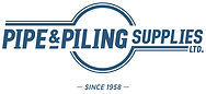 Pipe & Piling Supplies