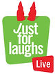 Just For Laughs Live