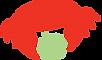 Crabapple Media - Agence de publicité