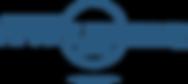 PandP_Western_logo.png