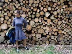 GRAU Knitwear - Haute Tricot