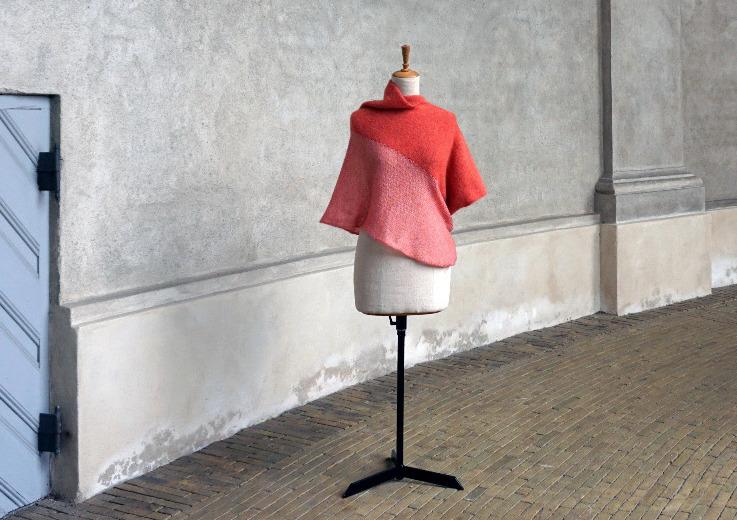 GRAU - Design Knitwear