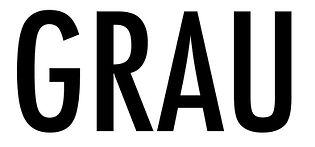 GRAU web logo 2019.jpg