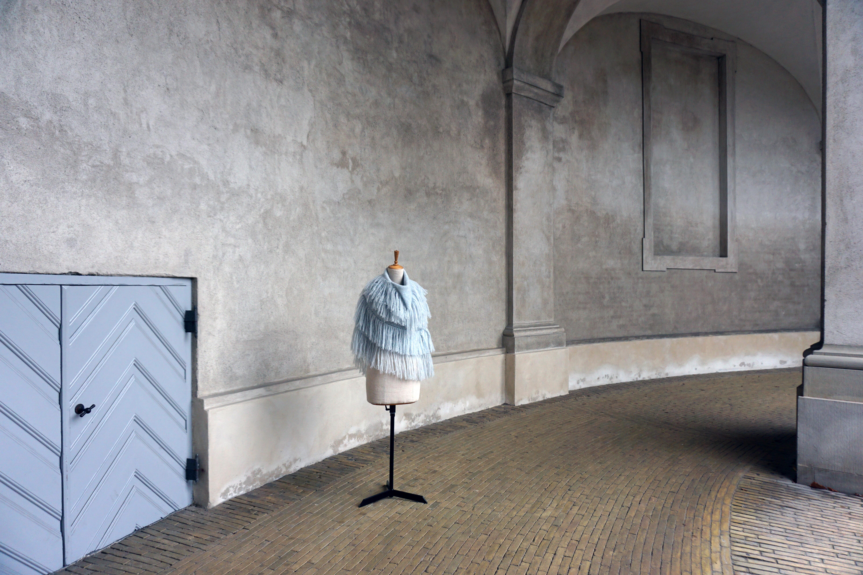 GRAU Knitwear