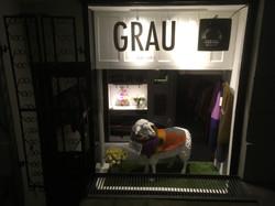 GRAU Boutique
