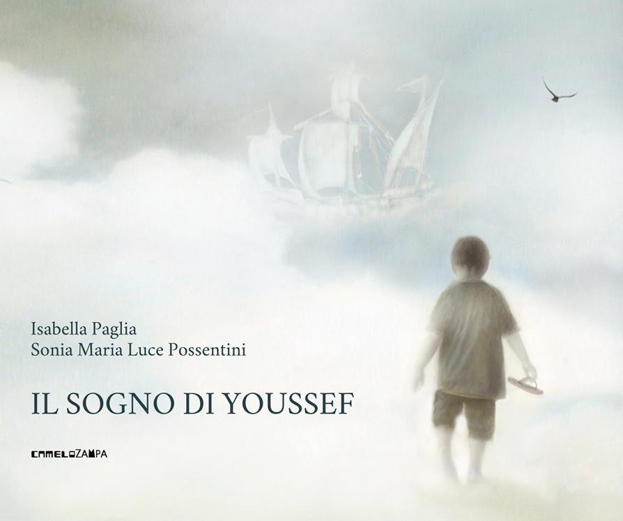 il sogno di Youssef