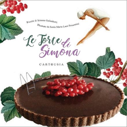 Le torte di Simona