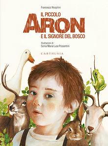 Il piccolo Aron_cop (1).jpg