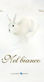 NEL BIANCO