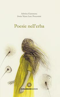 Poesie nell'erba