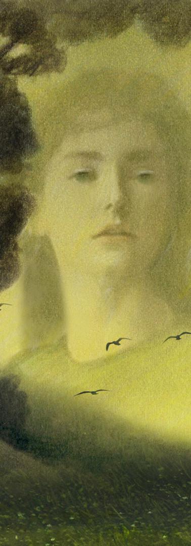 Donna Natura