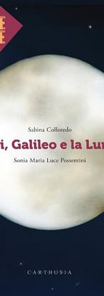 GALILEO E LA LUNA.jpg