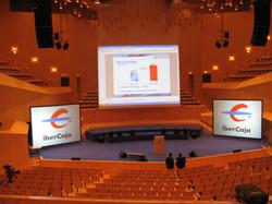 Convención Ibercaja