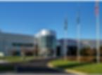 Richmond Data Center exterior.png