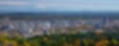 Hillsboro-Portland Skyline.png
