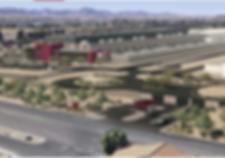 Phoenix Data Center View.png