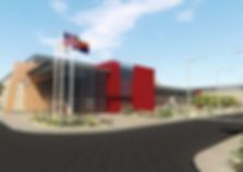 Phoenix Data Center Exterior View.png